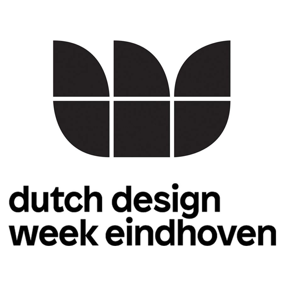 Dutch Design Week, Eindhoven, The Netherlands, Falling-Down Collection, Meng-Chan Yu